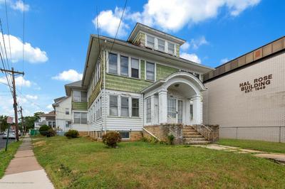 116 ELMORA AVE, Elizabeth, NJ 07202 - Photo 2