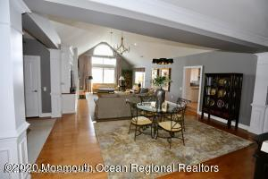 2201 RIVER RD APT 3401, Point Pleasant, NJ 08742 - Photo 2