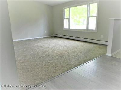 45 CENTRAL PKWY, Bayville, NJ 08721 - Photo 2