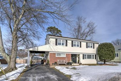 96 SOUTHWOOD DR, Old Bridge, NJ 08857 - Photo 2