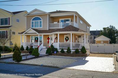 108 NEW JERSEY AVE, Lavallette, NJ 08735 - Photo 2