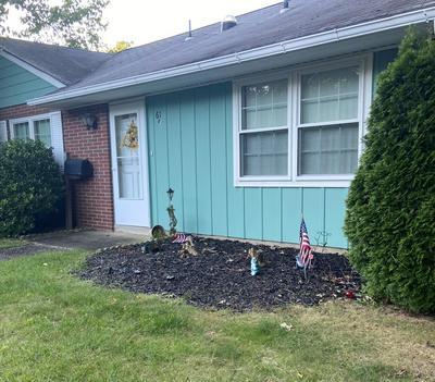 61F BUCKINGHAM DR # 1006, Lakewood, NJ 08701 - Photo 1