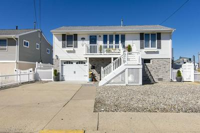 167 4TH AVE, MANASQUAN, NJ 08736 - Photo 2