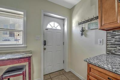 202 FREMONT AVE # A2, Seaside Heights, NJ 08751 - Photo 2