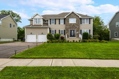 556 BROOKSIDE DR, Toms River, NJ 08753 - Photo 1