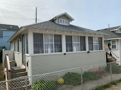 224 OCEAN AVE # 5, Point Pleasant Beach, NJ 08742 - Photo 2