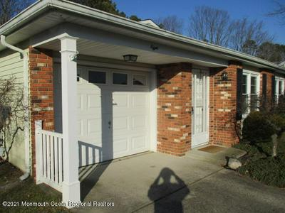 8 THAMES PL, Brick, NJ 08723 - Photo 2
