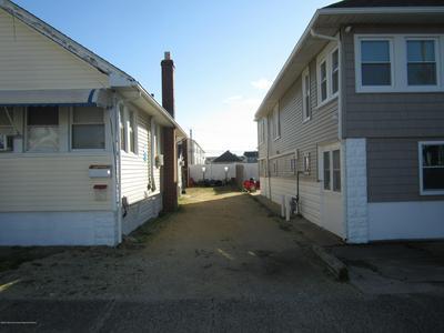 41 BLAINE AVE, Seaside Heights, NJ 08751 - Photo 2