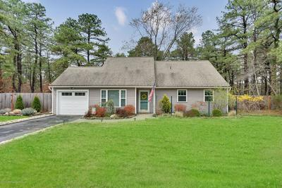 401 CHILVERS AVE, WHITING, NJ 08759 - Photo 1