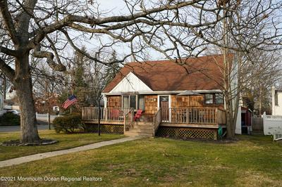 427 LAKEWOOD RD, Neptune Township, NJ 07753 - Photo 2