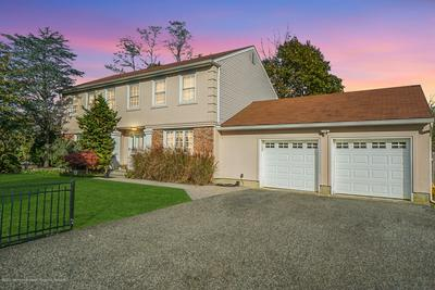 91 COOPER AVE, West Long Branch, NJ 07764 - Photo 2