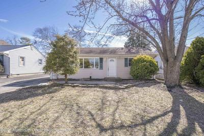 3208 KICKAPOO AVE, Point Pleasant, NJ 08742 - Photo 1