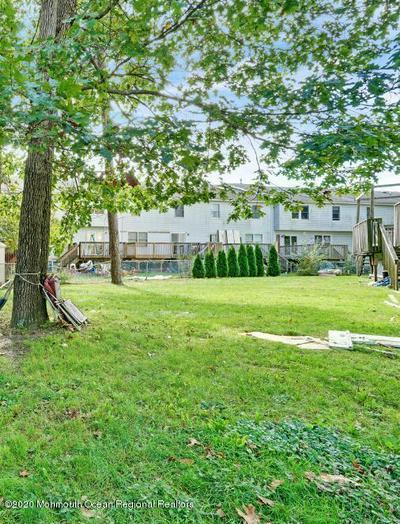 74 WHISPER CT, Lakewood, NJ 08701 - Photo 2