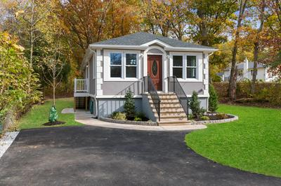 158 GREENWOOD RD, Morganville, NJ 07751 - Photo 1