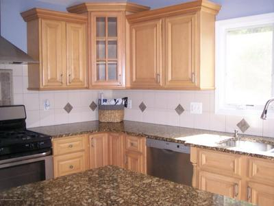 7 DAY AVE, North Middletown, NJ 07748 - Photo 2