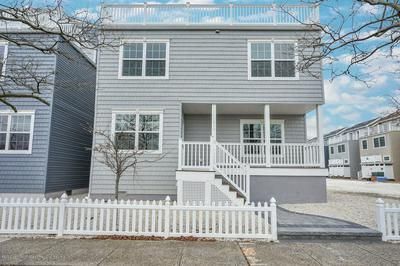 803 CENTRAL AVE, SEASIDE HEIGHTS, NJ 08751 - Photo 1