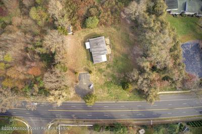 941 S CHURCH ST, Mount Laurel, NJ 08054 - Photo 1