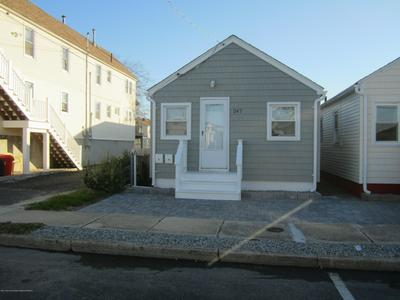247 SHERMAN AVE # 3FAMILY, Seaside Heights, NJ 08751 - Photo 1