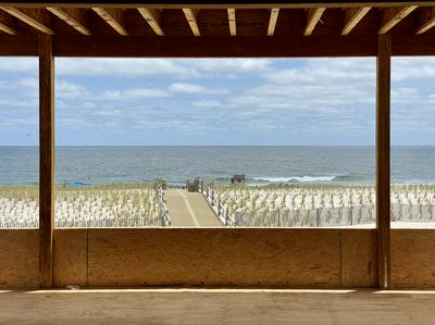 3574 OCEAN TER, Lavallette, NJ 08735 - Photo 1