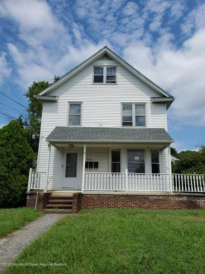 121 W BROWNING RD, Bellmawr, NJ 08031 - Photo 1