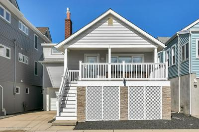 13 PERSHING AVE, MANASQUAN, NJ 08736 - Photo 2