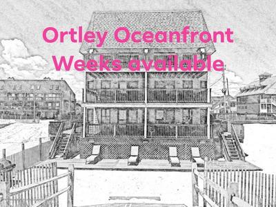 1926 OCEAN AVE # 1-4, Ortley Beach, NJ 08751 - Photo 2