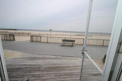 14 MINARD PL, Point Pleasant Beach, NJ 08742 - Photo 2