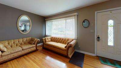 17 CEDAR CT, Lakewood, NJ 08701 - Photo 2