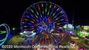 28 WEBSTER AVE, Seaside Heights, NJ 08751 - Photo 1