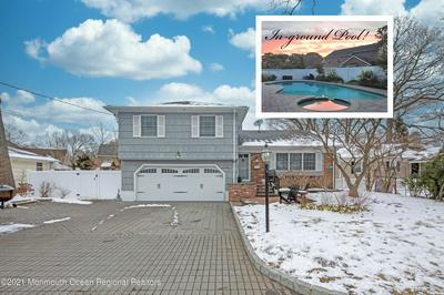 1129 FRONT ST, Point Pleasant, NJ 08742 - Photo 2