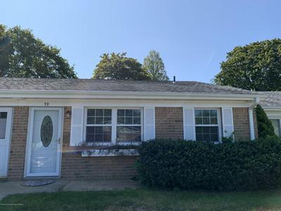 59 MARINA LN # 176, Brick, NJ 08724 - Photo 1