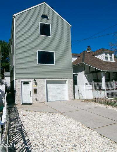 133 FOREST AVE, Keansburg, NJ 07734 - Photo 2