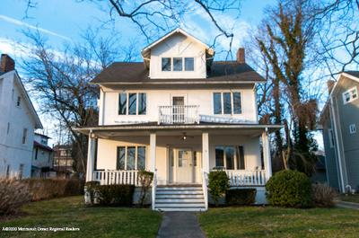 15 LAKEVIEW RD, DEAL, NJ 07723 - Photo 2