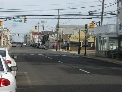 214 SUMNER AVE, Seaside Heights, NJ 08751 - Photo 2