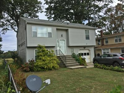 496 NETHERWOOD DR, Keyport, NJ 07735 - Photo 2