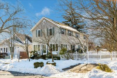 316 HIGHLAND AVE, Neptune Township, NJ 07753 - Photo 2