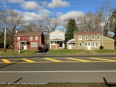 1628 OLD YORK RD, Robbinsville, NJ 08691 - Photo 1