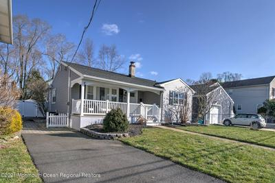 25 FULTON ST, Freehold, NJ 07728 - Photo 2