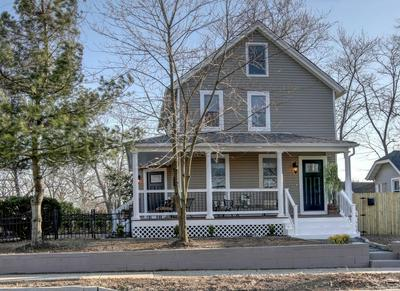 132 LEONARDVILLE RD, Belford, NJ 07718 - Photo 2