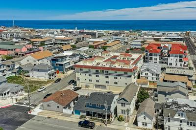 119 DUPONT AVE # A8, Seaside Heights, NJ 08751 - Photo 1
