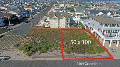 2104 OCEANFRONT, Lavallette, NJ 08735 - Photo 2