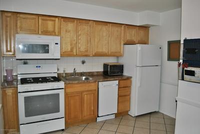 364 WESTWOOD AVE APT 3, Long Branch, NJ 07740 - Photo 2