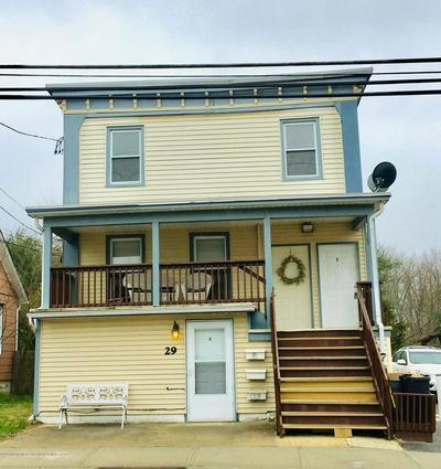 29 WATER ST # 3, Englishtown, NJ 07726 - Photo 1