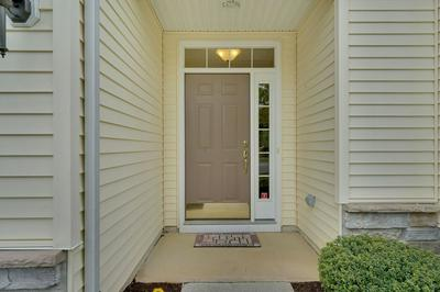 404 MONTICELLO LN, Lakewood, NJ 08701 - Photo 2