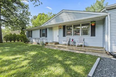 704 ANDERSON RD, Jackson, NJ 08527 - Photo 2