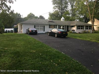 506 ROSELD AVE, Oakhurst, NJ 07723 - Photo 2