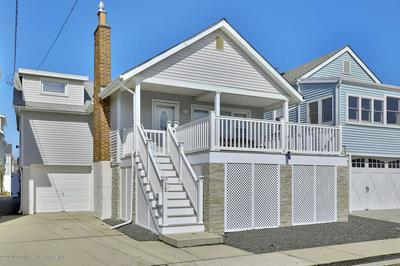 13 PERSHING AVE, MANASQUAN, NJ 08736 - Photo 1