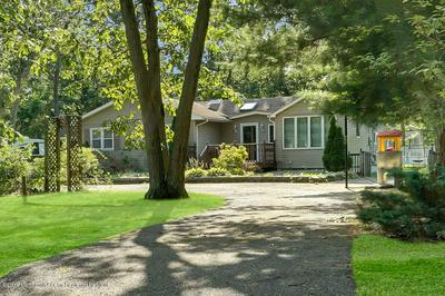 740 CORAL AVE, Lakewood, NJ 08701 - Photo 1