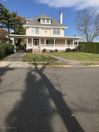 91 HATHAWAY AVE, Deal, NJ 07723 - Photo 1