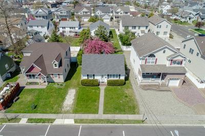 205 HARVARD AVE, Point Pleasant Beach, NJ 08742 - Photo 2